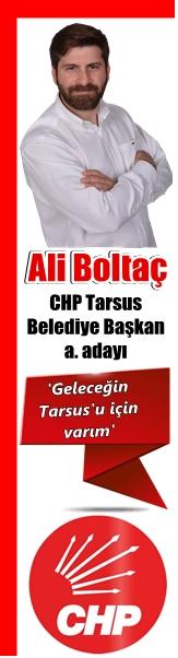 Ali Boltaç