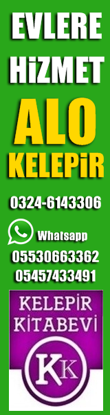 Kelepir-Telefon Kampanyası