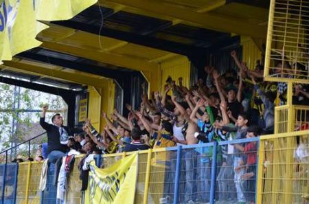 TİY-Nazilli Maçı