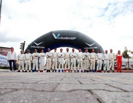 Volkıcar Yarışları-V1-Tarsus-