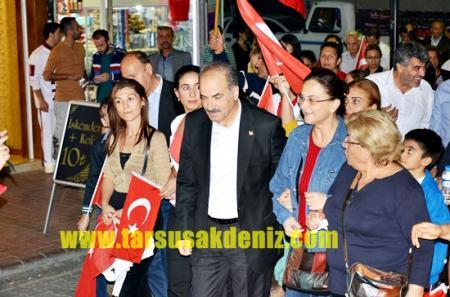 Cumhuriyet Bayramı-2013