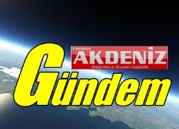 Mersin Büyükşehir Spor Kulübü Görev Dağılımı Yapıldı