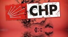 Hakan Bulut, Tarsus CHP'yi değerlendirdi