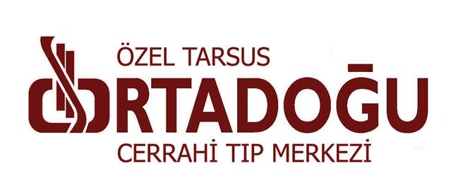 Tarsus Ortadoğu Hastanesi Randevu için Telefon Numarası