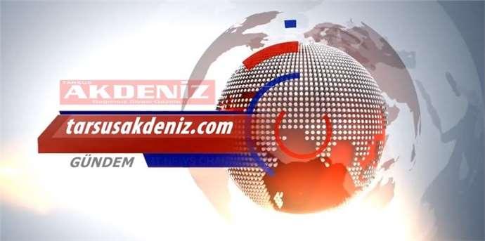Tarsus'ta Zeytin Platformu Oluşturuldu