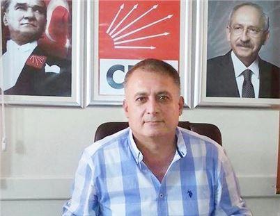 Ali İlk'ten Sosyal Market Projesi Soruları