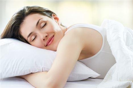 Bunaltıcı Sıcaklarda Deliksiz Bir Uyku İçin 12 Öneri