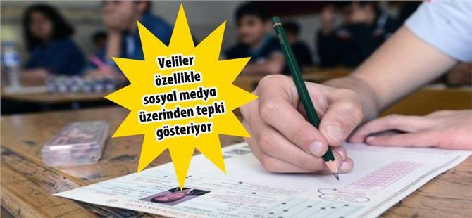 Tarsus'ta Okul Kontenjanları Neden Değişti?