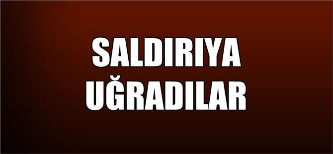 Adana 2 Şehit Acısı Birden Yaşıyor