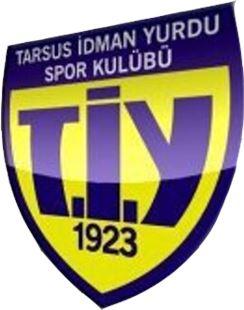 Tarsus İdmanyurdu, Karaköprü maçı hazırlıklarını tamamladı