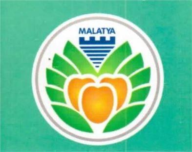 Malatyalılar Derneği'nin Aşuresi Pazar Günü Yenilecek