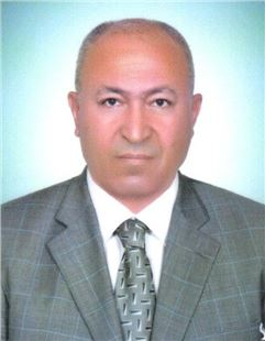 """TASİAD Başkanı Yakup Ateş: """"Terörü Şiddetle Kınıyoruz"""""""