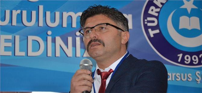 Türk Eğitim-Sen'den 27 Aralık Açıklaması