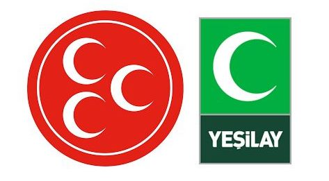 Tarsus MHP'den Yeşilay Haftası Açıklaması