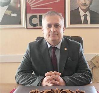 """Ali İlk, """"16 yıllık """" reklam arası"""" bitiyor"""