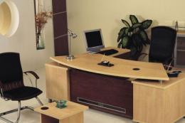 Tarsus Akdeniz-Kent Rehberi (Büro Makine)