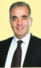 CHP'li Necmettin İnandıoğlu Tarsus