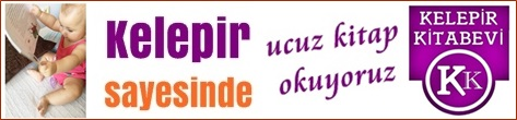 Kelepir banner reklam