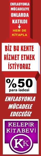 Kelepir-Dolar kampanyası