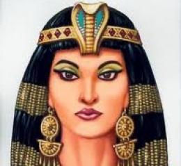 Tarsus Kleopatra Güzellik Merkezi Telefonu