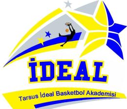 Tarsus İdeal Basketbol Tempoyu Arttırdı