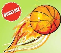 Tarsu'da Streetball Festivali Başlıyor!