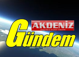 Mersin Büyükşehir Belediyespor, deplasmanda Tarsus Belediyespor'u 81-78 yendi