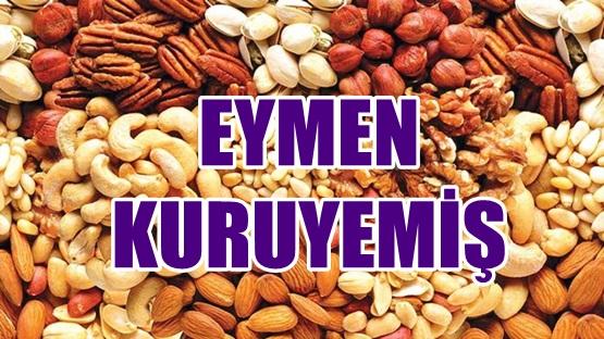 Tarsus'ta uygun fiyata kuruyemiş, kahve, Eymen Kuruyemiş