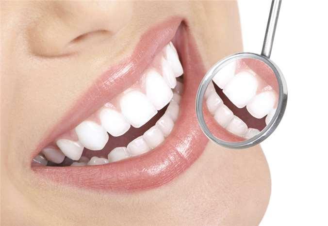 Diş Sağlığı ile İlgili Doğru Bilinen Yanlışlar