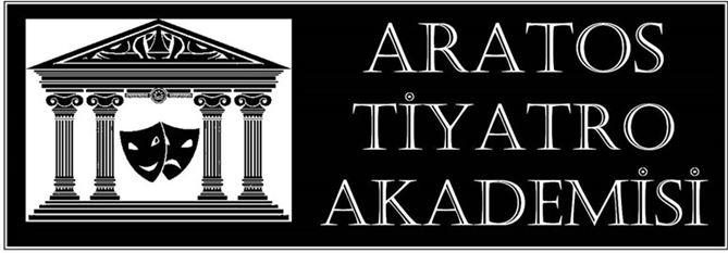 Aratos Tiyatro Akademisi Kuruldu