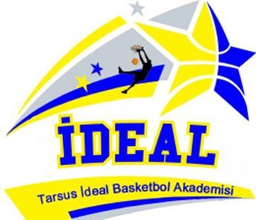 İdeal Basketbol Akademisi Hızla Yaz Sezonuna Başlıyor