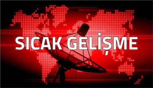 Tunceli'den yine kötü haber: Şehit ve yaralılar var