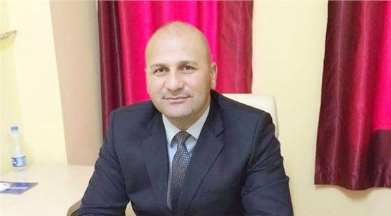 Özel Tarsus Değişim Koleji Müdürü Hüseyin Torun oldu