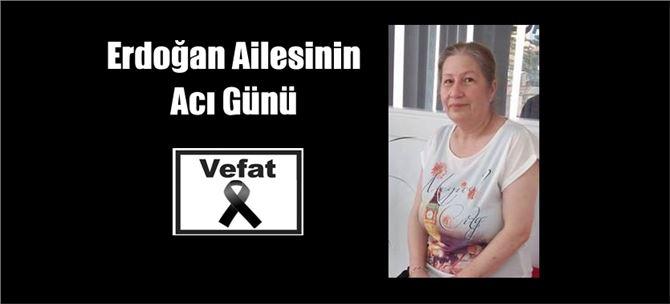 Erdoğan Ailesinin Acı Günü