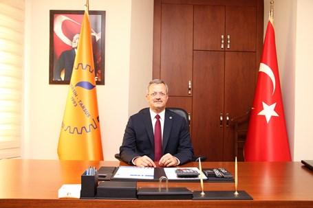 Sabri Tekli: Cumhuriyet'i hep birlikte kurduk
