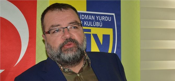 İddia gelirleri azalan 2. ve 3. lig kulüpleri maçlara çıkmamaya hazırlanıyor