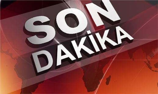 Konya'da 3'ü çocuk, 4 kişi yanarak can verdi