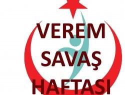MHP'den Veremle Savaş Haftası Mesajı