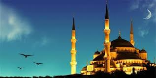 Nurullah Pazar'dan Ramazan Mesajı