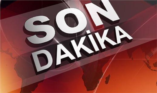 Antalya'da şiddetli deprem