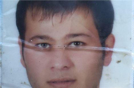 Ölü bulunan gencin uyuşturucu kullandığı öne sürüldü