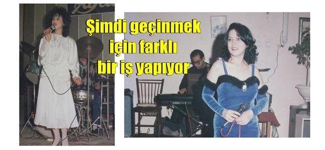 Bir zamanlar Tarsus'ta sahneye çıkıyordu
