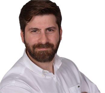 Ali Boltaç, Gazeteciler Gününü Kutladı