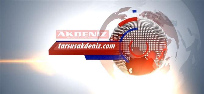 Tarsus Belediye Meclisi bugün toplanıyor