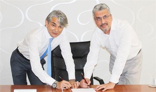 Tarsus Ticaret Borsası ile Medical Park arasında anlaşma
