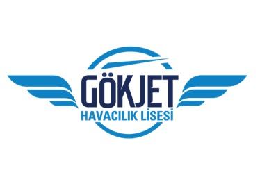 Mersin-Tarsus Gökjet Havacılık Lisesi adres ve telefonu