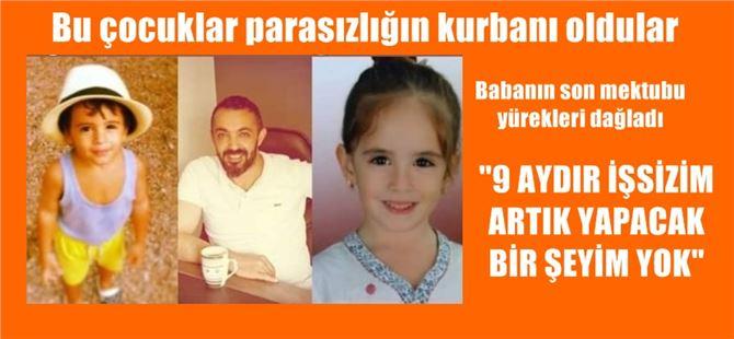 Türkiye'de neler oluyor? 4 kişilik ailenin cesetleri bulundu