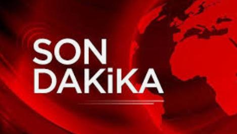 Tarsus'ta trafik kazası; 1 kişi öldü