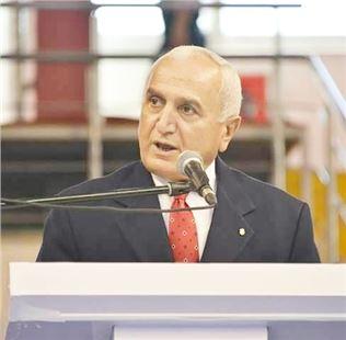 Başkan Çınar'dan 3 Aralık Engelliler Günü mesajı