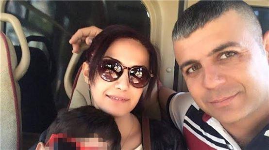 Mersin'de öldürdüğü eşini kıyma makinesinde parçalayan sanığa verilen ceza istinafa taşındı